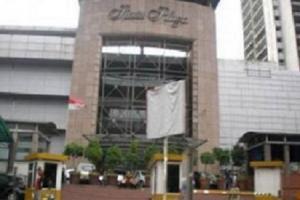 Sewa Ruang Kantor di Ratu Plaza, Jend. Sudirman - Jakarta. Hub: Djoni - 0812 86930578