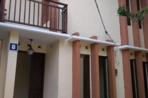 Rumah Bagus di Cirendeu