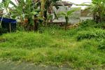 Jual tanah global siap bangun di Padang Bali Dalung