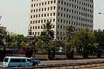 Sewa Ruang Kantor di Plaza Aminta, TB. Simatupang - Pondok Pinang, Jakarta. Hub: Djoni - 0812 86930578