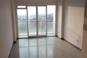 Disewakan Apartemen Studio & 2 BR Unfurnished Gateway Pasteur Bandung