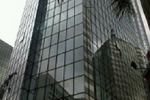 Sewa Ruang Kantor di Tamara Center, Jend. Sudirman - Jakarta. Hub: Djoni - 0812 86930578