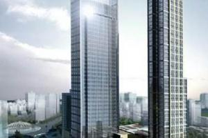 Sewa Ruang Kantor di The Plaza Tower, MH.Thamrin - Jakarta. Hub: Djoni - 0812 86930578