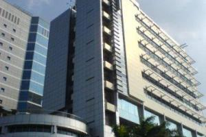 Sewa Ruang Kantor di Datascrip Building, Kemayoran - Jakarta. Hub: Djoni - 0812 86930578
