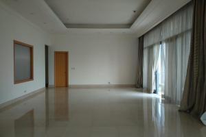 Disewakan Apartemen Airlangga Ritz Carlton Mega Kuningan 4 Kamar Tidur 440 M2 Jakarta Selatan
