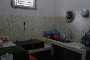Rumah 1 Lantai, Non-Komplek, SHM di CIMANGGIS