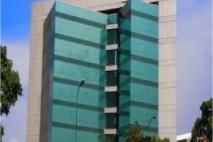 Sewa Ruang Kantor di Panin Life Centre, Letjend S. Parman - Jakarta. Hub: Djoni - 0812 86930578