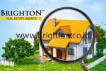 Apartemen Trillium Residence Furnish Surabaya