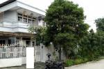 Rumah 2 Lantai, Asri, Nyaman & Tenang di MEGAPOLITAN CINERE ESTATE
