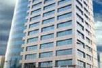 Sewa Ruang Kantor di Synthesis Tower 2, Jend. Gatot Subroto - Jakarta. Hub: Djoni - 0812 86930578