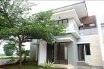 Rumah Baru, Ready Stock, sisa 2 unit, South City, CBD Pondok Cabe