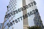 Sewa Ruang Kantor di The Equity Tower, Jend. Sudirman - SCBD, Jakarta. Hub: Djoni - 0812 86930578