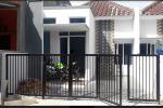 Rumah Baru Siap Huni di Pondok Ranggon Jakarta Timur