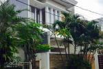 Rumah Baru, Asri & Nyaman di Megapolitan Cinere Estate