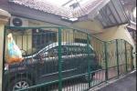 Rumah Second Dijual Butuh Cijantung Jakarta Timur