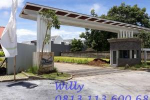 Manage Villa di Bali, Duduk Tidur dapat uang sewa