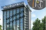Sewa Ruang Kantor di Pulomas Office Tower, Pulomas Timur - Jakarta. Hub: Djoni - 0812 86930578