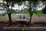 Tanah Kavling Strategis Di Jatipadang Ps. Minggu Jakarta Selatan