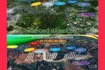 Rumah Siap Huni tanpa DP Natura City