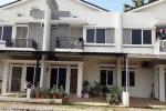 Permata Residence 2 Lantai Bojongsari Depok