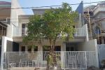 Rumah Baru Perumahan YKP Pandugo Siap Huni