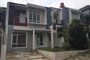 Cawang Residenza Hunian Nyaman dan Strategis di Dewi Sartika Jakarta Timur