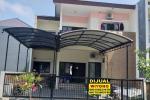 San Antonio Pakuwon City Dijual Murah Berikut Perabotannya