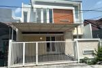 Rumah Mulyosari Prima Siap Huni