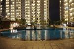 Apartemen Tanglin Furnish View Pool