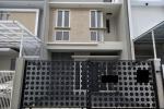 Rumah Baru Sutorejo depan KFC Mulyosari