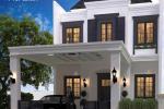 Rumah Graha Famili