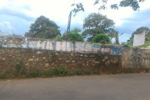 Tanah untuk apartemen di krukut cinere depok