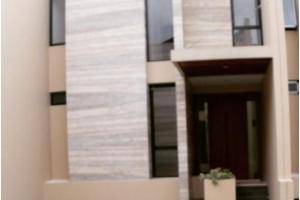 Amiele Residence Hunian Mewah dan Nyaman di Pejaten Jakarta Selatan