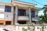 Rumah 2 Lantai, Lokasi Strategis di CILANDAK