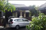 Rumah Second Nyaman dan Asri di Komplek Wismamas Pondok Cabe