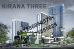 Sewa Ruang Kantor di Kirana Three, Kelapa Gading - Jakarta. Hub: Djoni - 0812 86930578