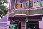 Rumah Kost Strategis dan Menguntungkan di Margonda Raya Depok