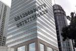 Sewa Ruang Kantor di Plaza ABDA ( Asia ), Jend. Sudirman - Jakarta. Hub: Djoni - 0812 86930578