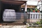 Rumah Second Minimalis Oke Banget di Vila Pamulang Mas Tangerang Selatan