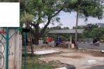 Tanah Kavling 5.760M2, Pinggir Jalan Utama, TB Simatupang