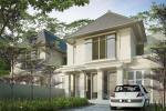 Rumah Siap Huni Citraland Ready Stock