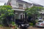Rumah Siap Huni Nyaman di Puri Depok Mas Sawangan Depok