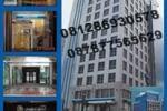 Sewa Ruang Kantor di Perwata Tower, Pluit Selatan Raya - Jakarta. Hub: Djoni - 0812 86930578