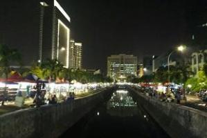 GrahaRumah JakartaBarat