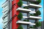 Sewa Ruang Kantor di Graha MIR, Rawamangun - Jakarta. Hub: Djoni - 0812 86930578
