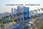 Sewa Ruang Kantor di Harton Tower, Kelapa Gading - Jakarta. Hub: Djoni - 0812 86930578