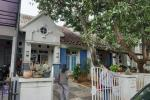 Rumah Second Minimalis di Vila Dago Pamulang Tangerang Selatan