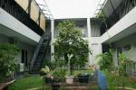 Rumah Utama dan Kost Strategis dijual di Sawah Lunto Setiabudi Jakarta Selatan