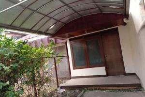 Rumah Jual Jalan kartini Mojokerto