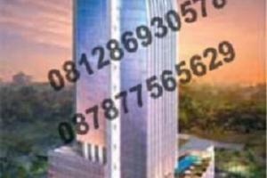 Sewa Ruang Kantor di Talavera Tower, TB. Simatupang - Jakarta. Hub: Djoni - 081286930578